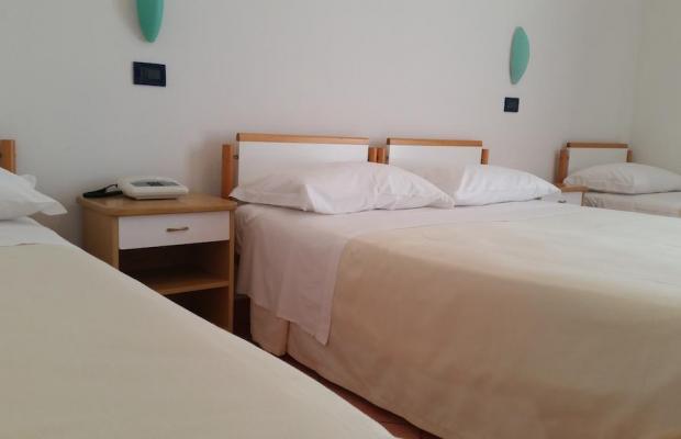фотографии отеля Delfino изображение №31