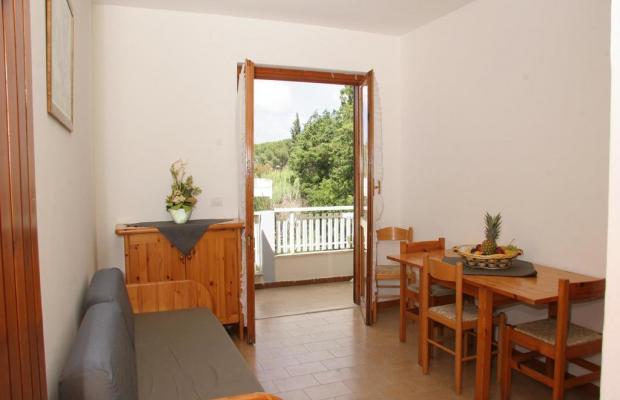 фото Residenza Gli Eucalipti изображение №18