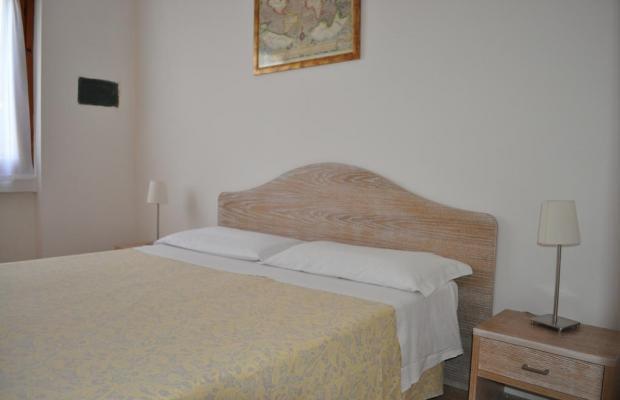 фото Residenza Gli Eucalipti изображение №6