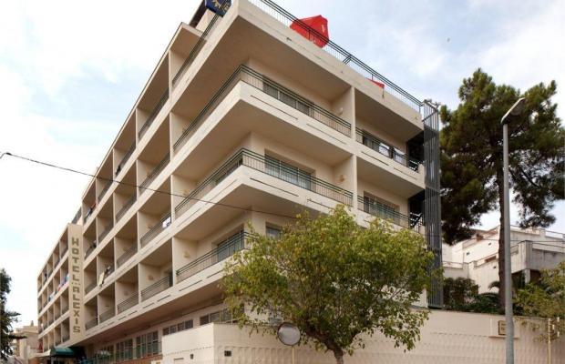 фото отеля H Top Alexis изображение №1