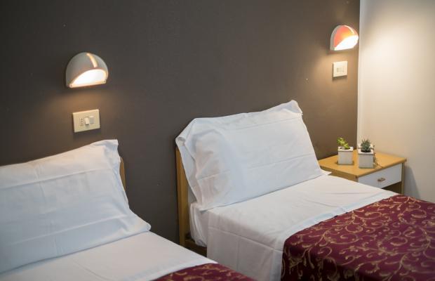 фотографии отеля Adria Mare изображение №3