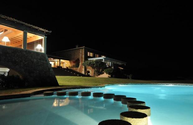 фото Due Lune Golf Resort изображение №26
