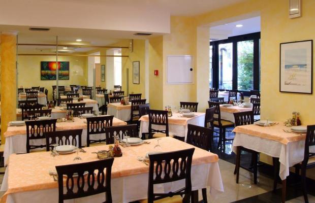 фото отеля Tamanco изображение №17