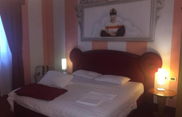 фотографии отеля La Gradisca изображение №11