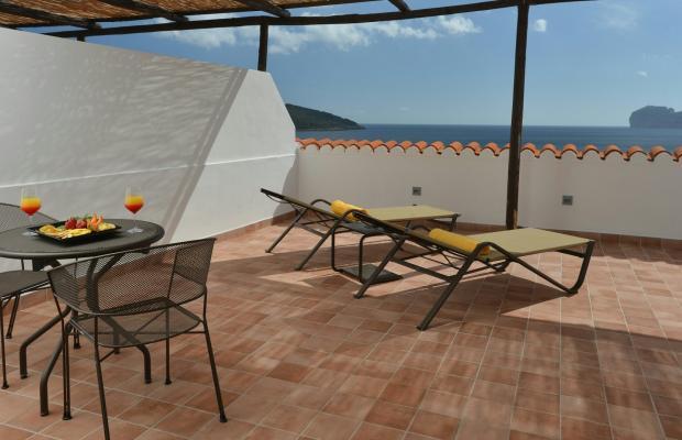 фото El Faro изображение №70