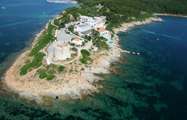 фото отеля El Faro изображение №1