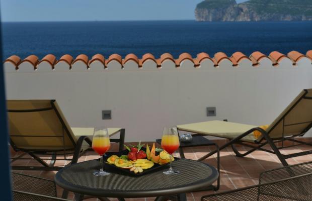 фотографии отеля El Faro изображение №55