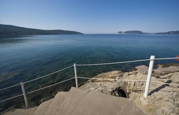 фотографии El Faro изображение №52