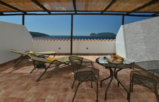 фотографии отеля El Faro изображение №51