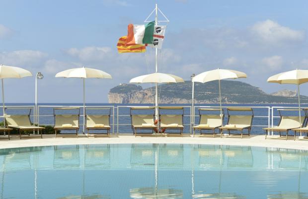 фото El Faro изображение №50