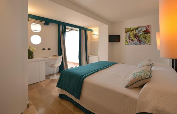фотографии El Faro изображение №36