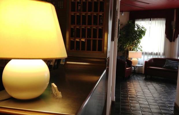 фотографии отеля Arpa изображение №7