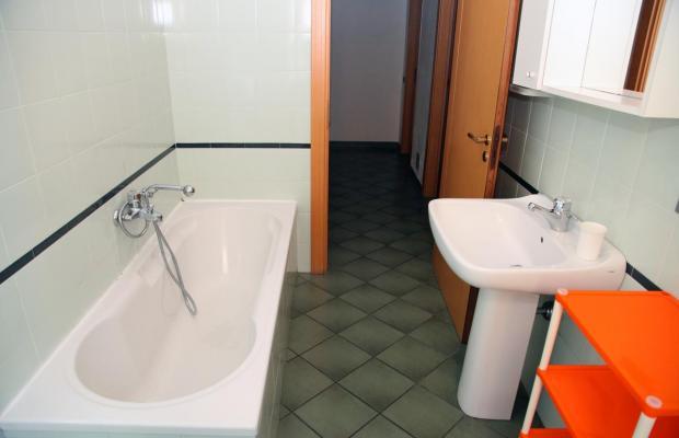 фото Residence La Contessa  изображение №22