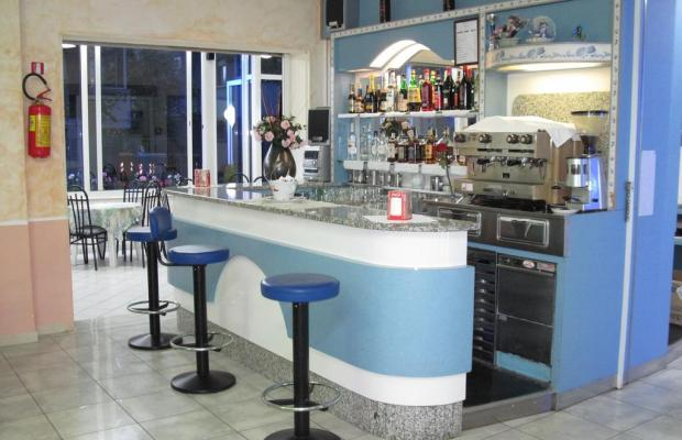 фото отеля Tv изображение №25