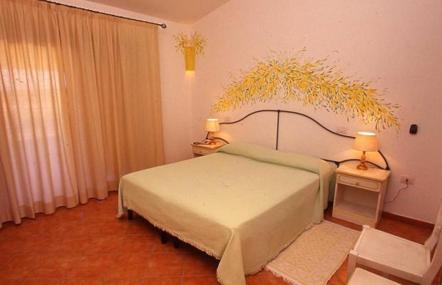 фотографии отеля La Jacia Hotel & Resort изображение №31