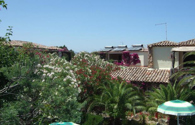 фото отеля La Jacia Hotel & Resort изображение №25