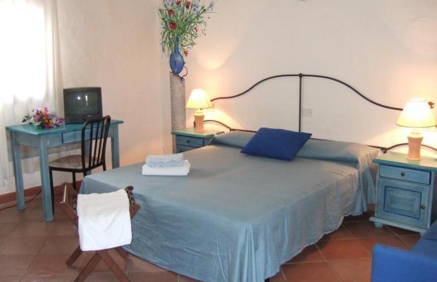 фото отеля La Jacia Hotel & Resort изображение №9