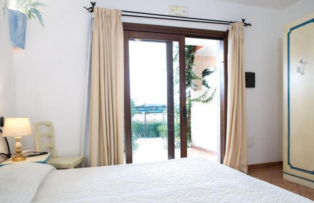 фото отеля La Jacia Hotel & Resort изображение №5