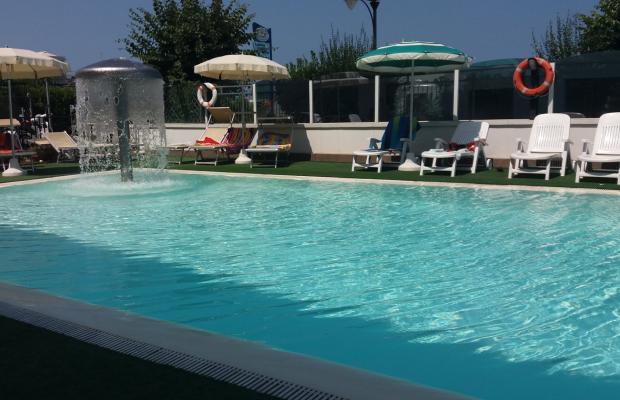 фото отеля Ml Hotel Garden изображение №1