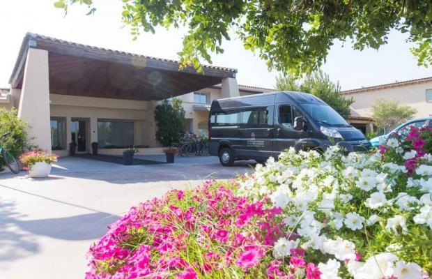 фотографии отеля San Teodoro изображение №71