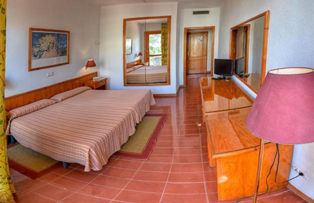 фото отеля Santa Cristina Hotel (ex. Hotel Eugenia) изображение №21