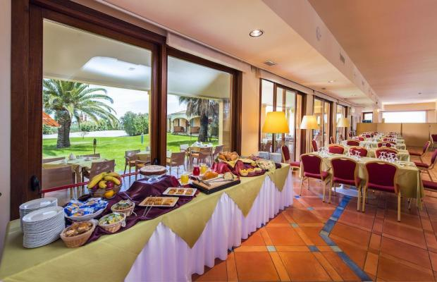 фото отеля Santa Lucia Capoterra изображение №5