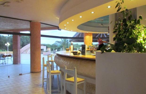 фото отеля Blu Sant'Elmo Beach изображение №49