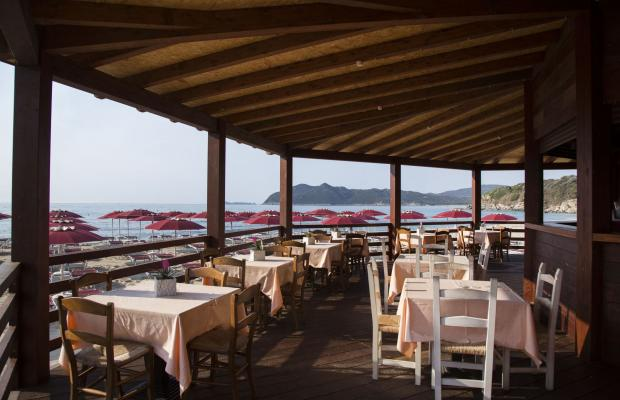 фотографии Blu Sant'Elmo Beach изображение №32