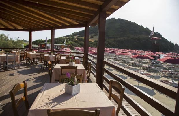 фото отеля Blu Sant'Elmo Beach изображение №29