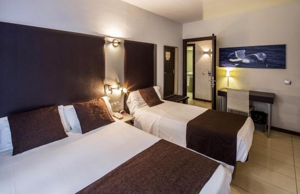 фото отеля URH Excelsior (ex. Excelsior) изображение №5