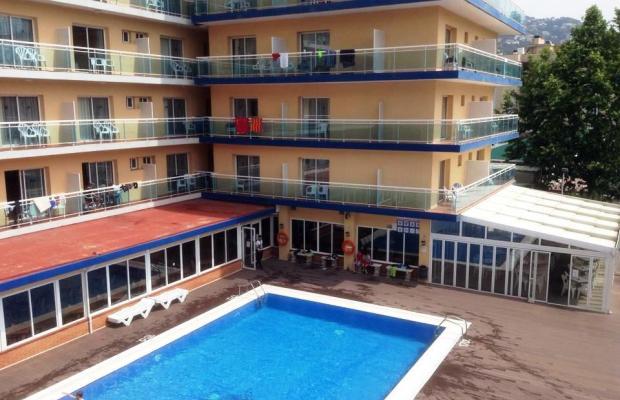 фотографии отеля Festa Brava изображение №11