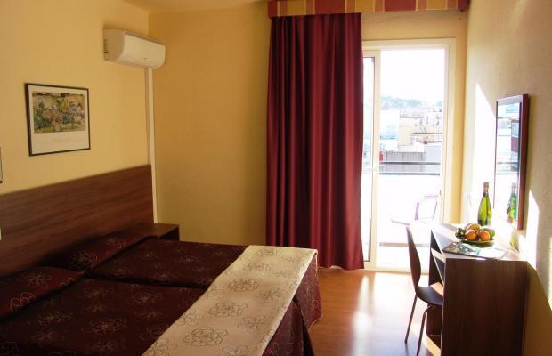 фотографии Hotel Golden Sand (ex. Florida Park Lloret) изображение №32