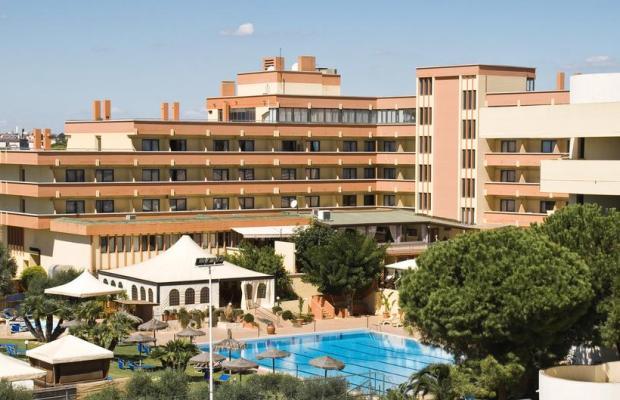 фото отеля Setar изображение №25