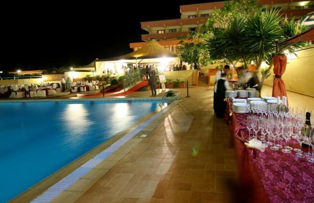 фото отеля Setar изображение №9