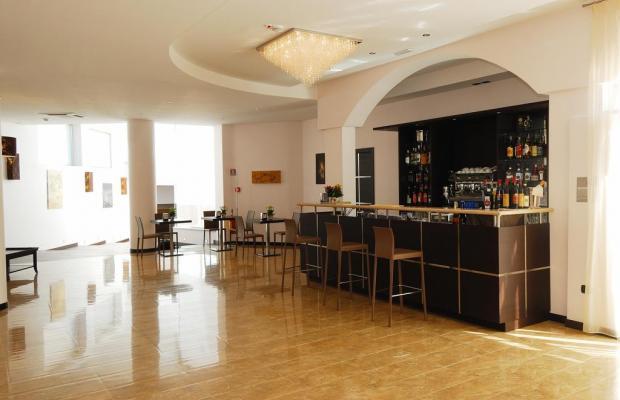 фото отеля For You изображение №17