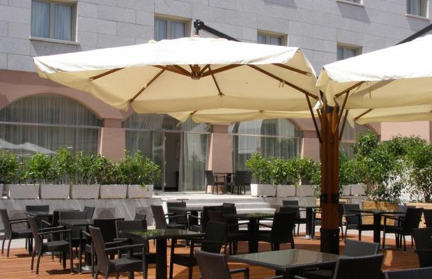 фотографии отеля For You изображение №11