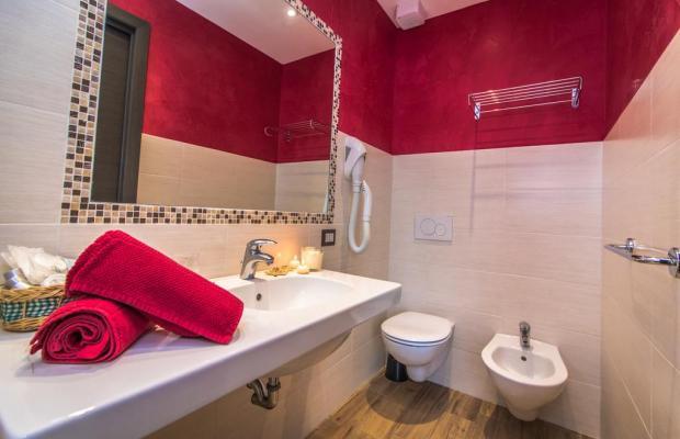фотографии отеля London Cattolica изображение №7