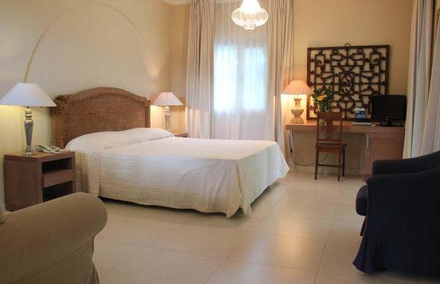 фотографии отеля Simius Playa изображение №23