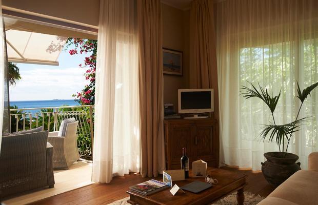 фото Simius Playa изображение №10
