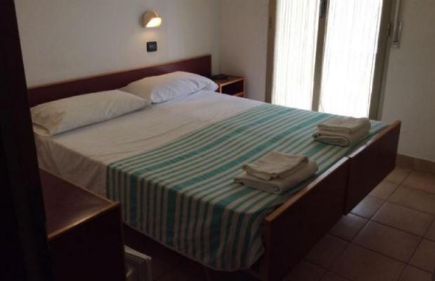 фотографии отеля Mirador изображение №3
