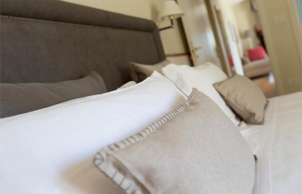 фото отеля Suit Hotel Maestrale изображение №17