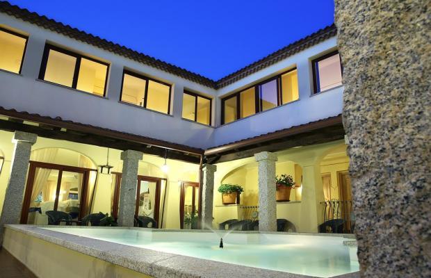 фото отеля Speraesole изображение №33