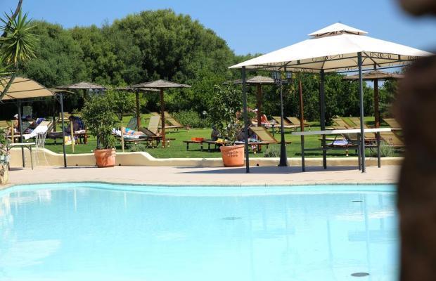 фото отеля Speraesole изображение №29
