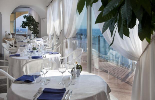 фотографии отеля Gabbiano Azzurro изображение №35