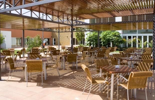 фотографии отеля CalaMijas изображение №27