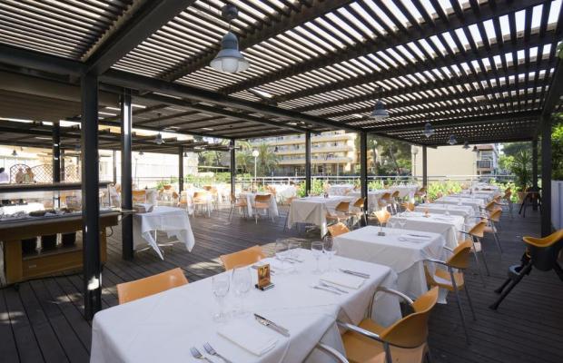 фото отеля Medplaya Calypso изображение №5