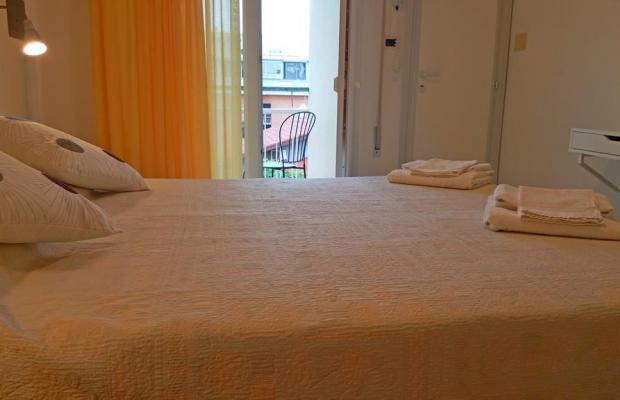 фотографии отеля St. Moritz изображение №11