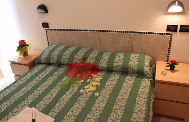 фотографии отеля Hotel Brennero изображение №3