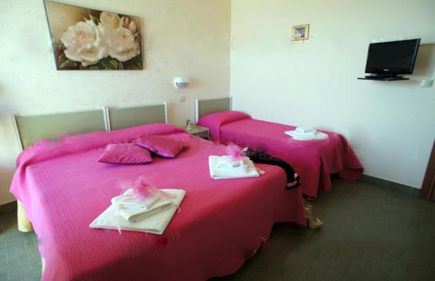 фото отеля Brenta изображение №13
