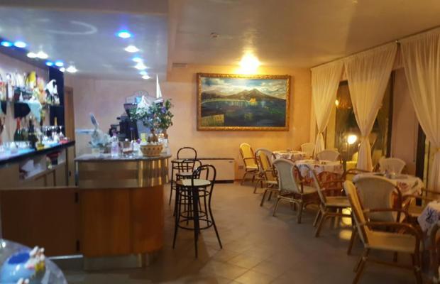 фотографии отеля Brenta изображение №11